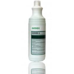 Godex2 - alkaliczny