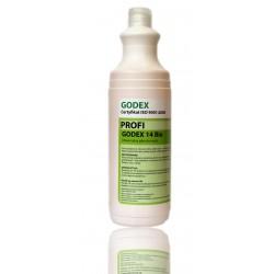 Godex14 Bio - alkaliczny